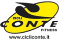 video velosystem cicliconte